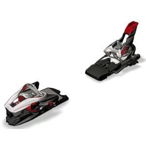 御予約 Hart スキー板 Infinity S WC 金具セット 17-18 ハート|proskiwebshop|02