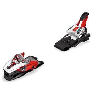 御予約 Hart スキー板 Infinity S WC 金具セット 17-18 ハート|proskiwebshop|04