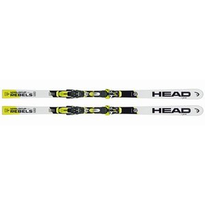 16-17 HEAD / ヘッド WORLDCUP REBELS i.GS RD+FF EVO 16|proskiwebshop