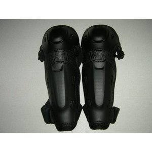 HWK エルボガード (左右セット)サイズ:フリー カラー:ブラック|proskiwebshop