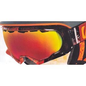 K2 スキーゴーグル PHOTO KINETIC PRO■旧モデルにつき30%OFF|proskiwebshop