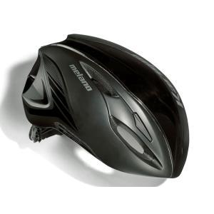 KARMOR / MELANO メラノ エアロ ヘルメット|proskiwebshop