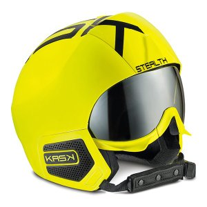 16-17 KASK / カスク STEALTH SHINE Yellow|proskiwebshop