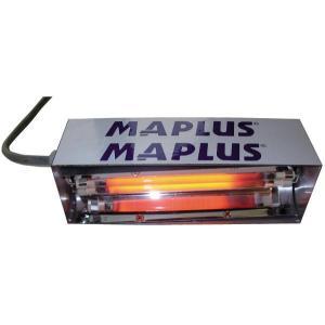 MAPLUS チューンナップ コース|proskiwebshop