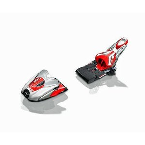 14-15 MARKER  / マーカー COMP 30.0 EPS / SKI Binding / レース用|proskiwebshop