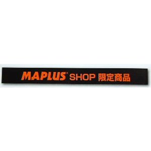 MAPLUS FIS SPECIAL BASE|proskiwebshop|02