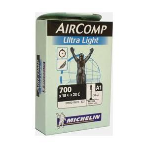 MICHELIN / ミシュラン AIR COMP /エアーコンプ Ultra Light / チューブ|proskiwebshop