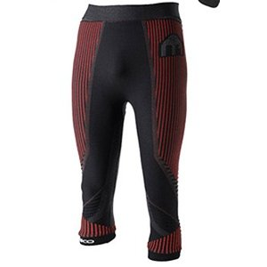 mico  MAN Half Pants:CM-7016 BK proskiwebshop
