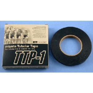 MIYATA / ミヤタ TTP-1 リムテープ 16mm× 20m|proskiwebshop