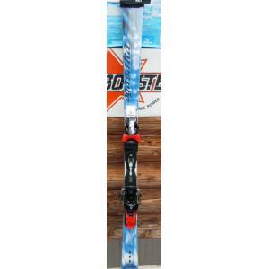 OGASAKA / オガサカ AG-SR (ステンレスソール仕様) 金具セット