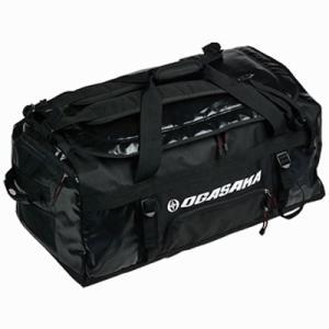 OGASAKA / オガサカ DUFFLE BAG(ダッフル バッグ)|proskiwebshop