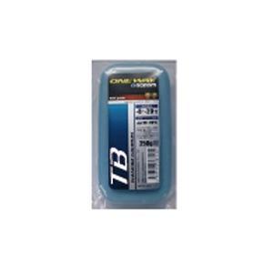 ONE WAY nanom TB Blue on8753 250g|proskiwebshop