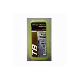 ONE WAY nanom TB Yellow on8751 250g|proskiwebshop