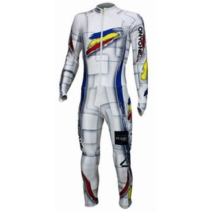 ONYONE / オンヨネ FAE  GS RACING SUIT / GS ワンピース|proskiwebshop