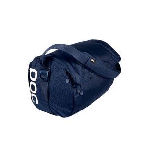 POC/ ポック DUFFLE BAG(ダッフル バッグ) 60L|proskiwebshop