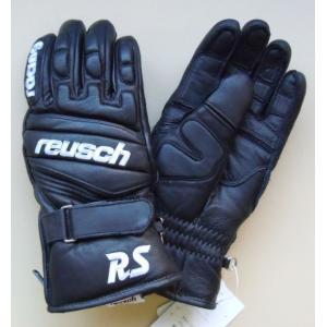 reusch/ロイッシュ RACING SPIRIT / レーシング スピリット|proskiwebshop