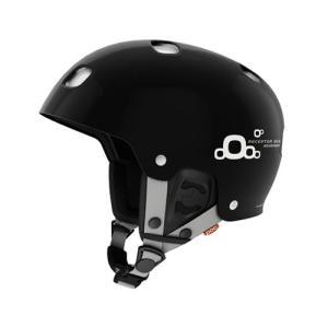14-15 POC / ポック Receptor BUG  Adjustable 2.0 / レセプター バグ アジャスタブル ハーフヘルメット|proskiwebshop