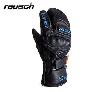 REUSCH(ロイシュ)RACING SPIRIT SPECIAL スキーグローブ|proskiwebshop