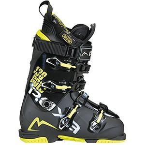 15-16 ROXA / ロクサ  BOLD 130 スキーブーツ|proskiwebshop