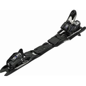 18-19 SALOMON X 12 TL スキー金具|proskiwebshop