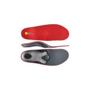 SIDAS シダス インソール WINTER+PRO ウインタープラスプロ  スキー/ボード用|proskiwebshop