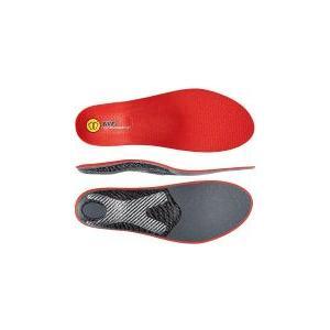 SIDAS シダス インソール WINTER+SLIM ウインタープラススリム スキー/ボード用|proskiwebshop