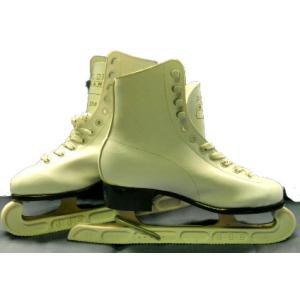アイススケート JR用|proskiwebshop