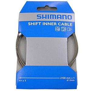 Shimano / シマノ シフトインナー ケーブル|proskiwebshop