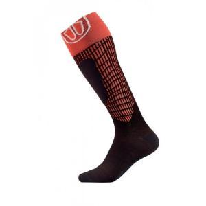 SIDAS SKI CONFORT Socks|proskiwebshop