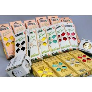 SILVA / シルバ CORK Tape バーテープ|proskiwebshop