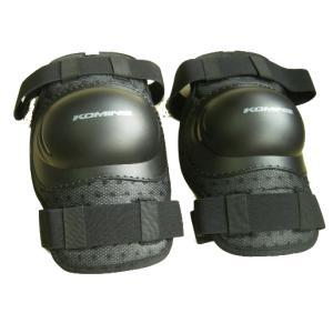 komine / コミネ Pro Knee Guard (プロ ニーガード)|proskiwebshop