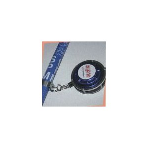 SPM / MEASURING TAPE ポール専用メジャー 33010-30|proskiwebshop