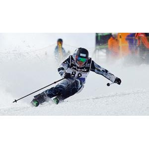STEALTH TECH ステルステック スキーブーツ用パーツ|proskiwebshop|03