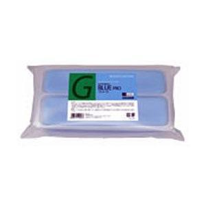GALLIUM/ガリウム EXTRA BASE BLUE PRO(250g)