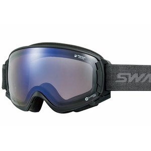 SWANS(スワンズ) [ROV]O U /MDH SC MB ゴーグル proskiwebshop