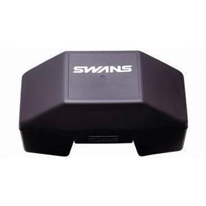 SWANS スワンズ スキーゴーグル用ハードケース|proskiwebshop