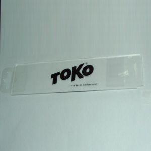 TOKO トコ スクレーパー 5mm