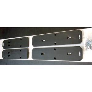 VIST WCR SP Plate 10mm|proskiwebshop