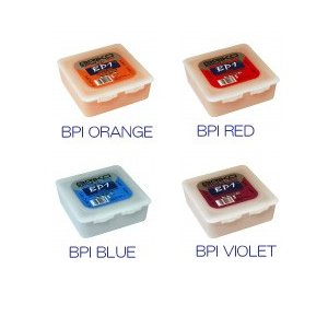 BRIKO MAPLUS ブリコ マプラス BP1 固形ワックス 250g|proskiwebshop