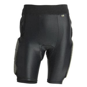 SHORT HIP PROTECTOR / KEVLAR Model|proskiwebshop
