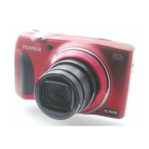 中古 保証付 送料無料 FUJIFILM F900EXR カメラ デジタルカメラ コンパクトデジタル...