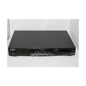 中古 保証付 送料無料 SONY ソニー EV-PR2 Hi8 Video8ビデオカセットデッキ v...