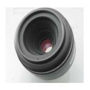 中古 保証付 送料無料 OLYMPUS ZUIKO DIGITAL 35mm F3.5 Macro ...