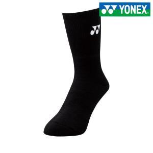 ヨネックス YONEX テニスアクセサリー レディース ウィ...