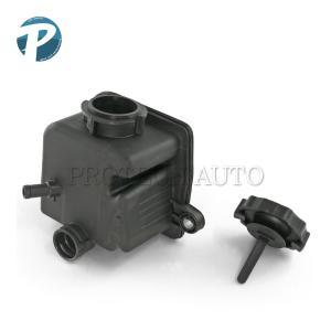 ベンツ SLクラス R230 パワーステアリングオイルタンク キャップ付き 0004600183 SL350|protechauto