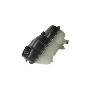 ベンツ W211 ラジエーターサブタンク/リザーバータンク/エクスパンションタンク  2115000049|protechauto