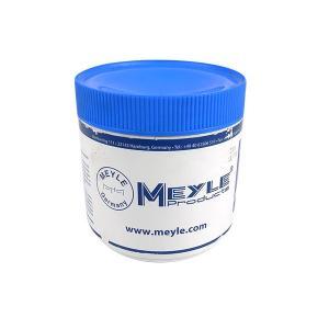 整備 業者・DIYユーザー必見 MEYLE製 ハンドクリーニングクリーム/ハンドクリーナー オイルクリーナー|protechauto