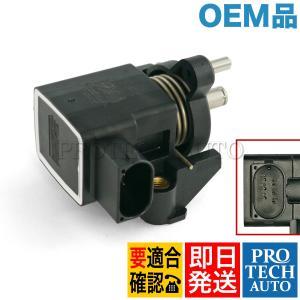 ベンツ CLKクラス W208 Gクラス W463 アクセルペダルセンサー/アクセルセンサー 0125423317 6PV008496-411 CLK200 CLK320 CLK55 G320 G500 G55|protechauto