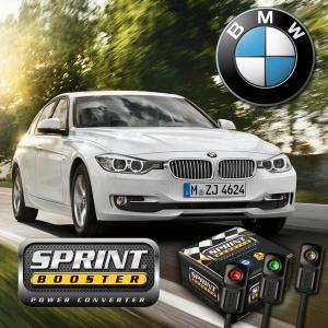 BMW SPRINT BOOSTER スプリントブースター 3シリーズ E46 E90 E90 E92 F30 MT/マニュアル用 3パターン切換 SBDD401 318i 318Ci 318ti 320i 330i Mスポーツ|protechauto