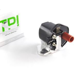 TPI-TRUEPARTS製 ベンツ Eクラス W124 イグニッションコイル CLS1402 0001585803 0001586403 300E 400E E400 E500 300CE|protechauto